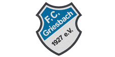FC Griesbach