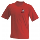 TC RW Sprendlingen - t-shirt / triactive®