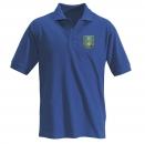 SG Wolferborn - polo / top