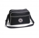 BLACK BANDITS - Retro Shoulder Bag